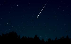 Erfahrungsseminar-Abend - Thema Sternschnuppe @ HoT