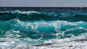 Erfahrungsseminar-Abend:Thema Ozean @ HoT